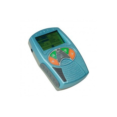 Electroestimulador New Age No Limits